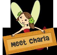 Meet Charla